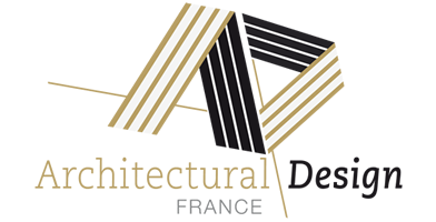 logo-architecturaldesign